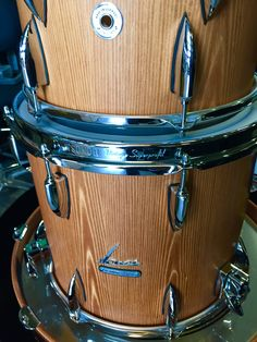 SONOR VINTAGE SUPERPROFIL  at NEWLOC BACKLINE backline, backline rental, musical gear, musical instruments, vintage keyboards, vintage drums, drums, percussions, classical musical gear, synth, guitars,#backline