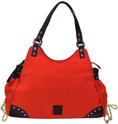 birkin inspired bag - bags \u0026amp; purses on Pinterest   Purses, Bags and True Blood
