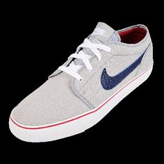 3fa2f4b9fcc NIKE TOKI LOW now available at Foot Locker