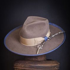 Hats For Sale, Hats For Men, Travel Hat, Western Hats, Millinery Hats, Stylish Hats, Custom Hats, Dress Hats, Cool Hats