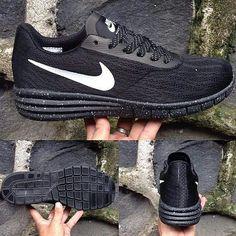 #Nike SB Paul Rodriguez  Size 40-44 Price IDR550.000  Order : http://ift.tt/1LHdXsS BBM :58600791  #Onlineshop #ootd #sneakerhead #instadaily #instanusantara #sepatu #jualan #welcomereseller #trustedolshop #indonesia #fashionista #lifestyle #shopping #shoutout #sale #selfie #1 #style #swag #supplier #firsthand #asian #indonesia #jakarta #bandung #surabaya #jogja #bali