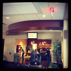 Sun Valley and Provision live today! #provision #coffee #sunvalleycc