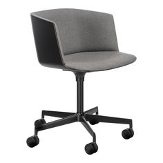 In an office, a meeting room or a home office, the CUT chair is the best accessory for those looking for versatile solutions that are continuously being developed. Mattress Cleaning, Couch Cleaning, Borax Uses, Clean Refrigerator, Clean Couch, Deep Cleaning, Spring Cleaning, Safe Cleaning Products, Swivel Chair