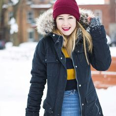 Discovered by pablita. Find images and videos about emma verde on We Heart It - the app to get lost in what you love. Emma Verde, Amelie, Pull, Winter Hats, Girly, My Style, Hair Style, Celebrities, Casual
