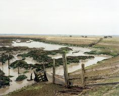 Like a Rorschach test, Horsey Island, Essex, leaves many interpretations of the land  The New English Landscape  By Ken Worpole, with photographs by Jason Orton  Read more at http://www.wallpaper.com/lifestyle/top-shelf-10-new-books-to-flick-through-this-autumn/6886#TJddBZSSCU1FBkj5.99 Top shelf: 10 new books to flick through this autumn   Lifestyle   Wallpaper* Magazine