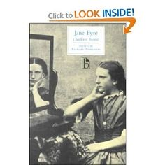 Literature help! I need a good introduction ? / Jane Eyre.?