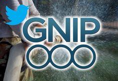Twitter neemt datapartner GNIP over | Twittermania