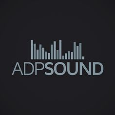 ADP Sound is a music production facility located in Charlotte, North Carolina.