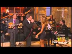 ANGELOS DIONYSIOU...(O SALONIKIOS) Greek Music, Monte Carlo, Songs, Concert, Youtube, Concerts, Song Books, Youtubers, Youtube Movies