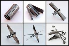Beak Ring (2010, IT) Ring 204.1 | Flickr - Photo Sharing!