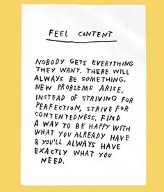 @adamjk wrote a post for DS (link in profile)