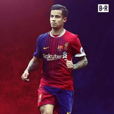 iPhone X Wallpaper Coutinho Barcelona is the best high definition iPhone wallpaper in You can make this wallpaper for your iPhone X backgrounds, Mobile Screensaver, or iPad Lock Screen Football Memes, Sports Memes, Football Cards, Liverpool Players, Liverpool Fc, Psg, Fcb Barcelona, Football Wallpaper, Football Pictures