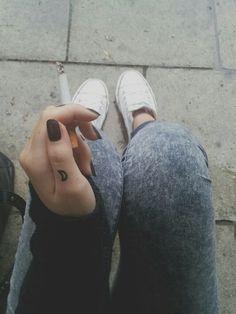 alone smoking girls grunge aesthetic emo depressed suicide tattoo soft grunge sad anorexia bullimia broken heart boys sad girls music quotes