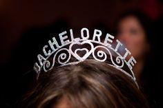Lingerie Bachelorette Parties - Fun Bachelorette Party Ideas | Wedding Planning, Ideas & Etiquette | Bridal Guide Magazine