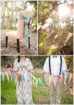 Engagement by Shillawna Ruffner Photography
