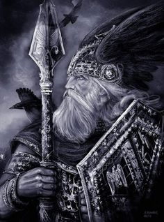 Bildergebnis für wikinger krieger wallpaper