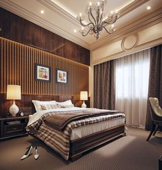 Taher Design Sunset Hotel Suite (1).jpg