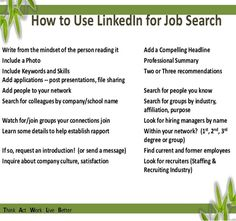 Professional Resume Writers Professional Resume Writers And Editors  Job Tips  Job Search .
