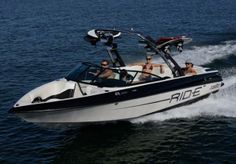 The Award-Winning Malibu 23 LSV wakeboarding boat dominates on the water, and in the market. It's not only our best-selling boat — it's also the best-selling wakeboard boat ever. Malibu Boats, Wakeboard Boats, Ski Boats, Travel Expert, Lake Powell, Yacht Boat, Luxury Yachts, Wakeboarding, Out Of This World