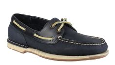 Rockport V77051 Perth Mens Two Eyelet Boat Shoe - Robin Elt Shoes  http://www.robineltshoes.co.uk/store/search/brand/Rockport-Mens/ #Spring #Summer #SS14 #2014