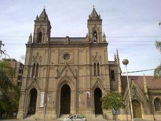 Santiago Del Estero. Para más info > www.facebook.com/viajaportupais