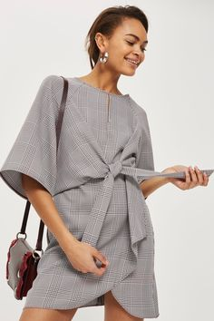 The Best New Outfits To Shop In Stores Right Now   Career Girl Daily