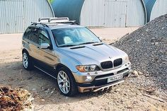 Bmw X5 E53, Specs, Draw, Vehicles, To Draw, Sketches, Car, Painting, Tekenen