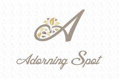 Letter Logo Logos