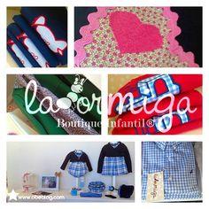 ObeBlog | Blog de Belleza : Tiendas con encanto en Lanzarote: La Ormiga