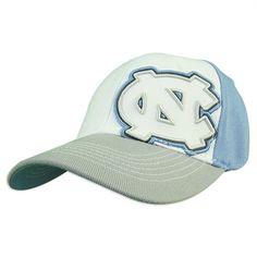 North Carolina Tar Heels Intercept One-Fit Hat Unc University, University Of North Carolina, Unc Apparel, Unc Gear, Carolina Pride, Tar Heels, Baseball Hats, Fitness, Baseball Caps