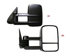http://automotiveideas.info/1999-2007-chevygmc-silveradosierra-manual-telescoping-towing-mirror-pair-2000-2001-2002-2003-2004-2005-2006/- 1999-2007 Chevy Silverado (Classic) 1999-2007 GMC Sierra (Classic)