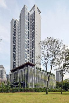 Situated In The Novena Planning Area Adria Is Only A Stone S Throw Away From Entertainment Precinct Orchard Road