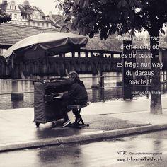 Was macht ihr denn so aus diesen regnerischen kalten Tagen? Stress, Burn Out, Movies, Movie Posters, Health, Film Poster, Films, Popcorn Posters, Film Books