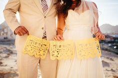 Braelynn & Cody's Cabo Wedding Photos, www.jodeedebes.com
