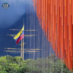 Te presentamos la selección especial: <<CREATIVIDAD>> en Caracas Entre Calles. ============================  F E L I C I D A D E S  >> @decionario << Visita su galeria ============================ SELECCIÓN @floriannabd TAG #CCS_EntreCalles ================ Team: @ginamoca @huguito @luisrhostos @mahenriquezm @teresitacc @marianaj19 @floriannabd ================ #Creatividad #Caracas #Venezuela #Increibleccs #Instavenezuela #Gf_Venezuela #GaleriaVzla #Ig_GranCaracas #Ig_Venezuela…
