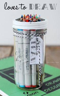 Loves_To_Draw_Gifts_In_A_Jar_FS