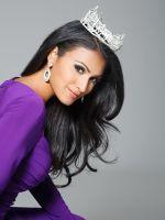 Miss America On Battling Stereotypes