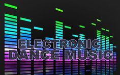 Ultra Records And The Progression Of Dance Music