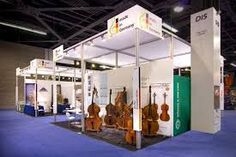 Exhibition Stand In Spanish : Amazon stands architecture for exhibition english and