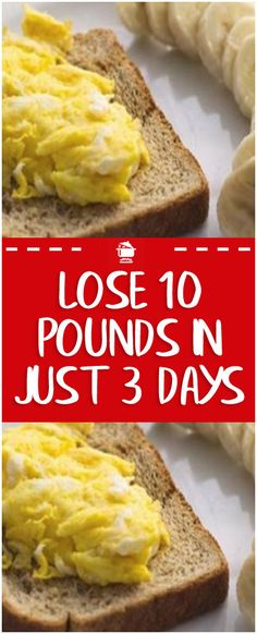 The best ways to Lose weight With This Boiled Egg Diet Plan Quick Weight Loss Tips, How To Lose Weight Fast, Reduce Weight, Loose Weight, Lose Fat, Three Day Diet, 5 Day Diet, Boiled Egg Diet Plan, Quinoa