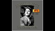 Johnny Burnette - Your Cheating On Me 1959 Eddie Cochran Guitar & Guitar Overdubs 50s Vintage, Vintage Images, Johnny Burnette, Eddie Cochran, Cheating, Trains, Guitar, Scene, Music