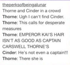 LOL!!! KAIDER FOR LIFE (even though I have a HUGE crush on Kai)