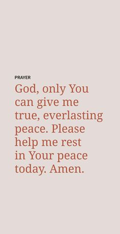 Quotes About God, New Quotes, Inspirational Quotes, Prayer Scriptures, Bible Verses Quotes, Praise The Lords, Praise And Worship, Prayers For Patience, Patience Prayer