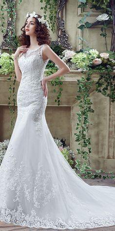 11 Gambar Gaun Pengantin Putri Terbaik Bridal Gowns Alon Livne