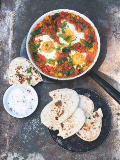 Jídlo, které vám dodá energii na cokoli! Healthy Cooking, Vegan Recipes, Menu, Ethnic Recipes, Friends, Food, Animals, Red Peppers, Menu Board Design