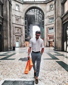 See this Instagram photo by @marianodivaio • 117k likes