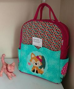 Baby E, Baby Kids, New Product, Purses And Bags, Diaper Bag, Patches, Charts, Embroidery, Sewing
