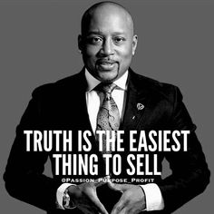 """Love this quote from @thesharkdaymond  You NEED to believe whole heartedly in your product in order to sell it - continuously adding VALUE to your…"""