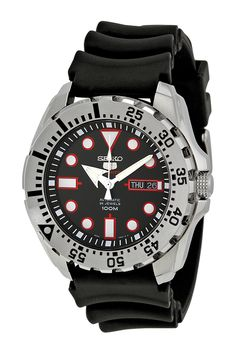 Find your perfect dive watch in our extensive list for all price points.