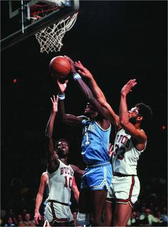 Michael Jordan Basketball, Pro Basketball, Final Four, Aba, Buffalo, Guys, Vintage, Vintage Comics